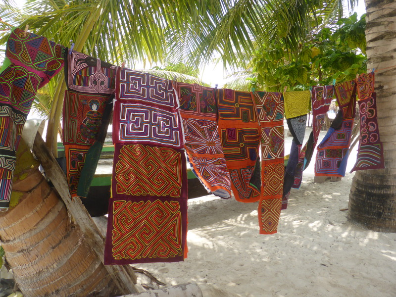 Molas for sale